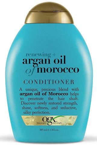 OGX Renewing Hair Conditioner