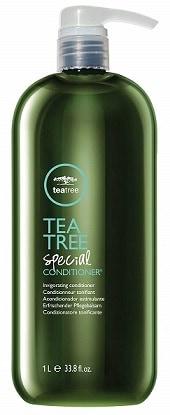 Tea Tree Special Conditioner