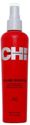CHI Volume Booster Liquid Bodifying Glaze