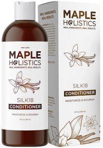 Maple Holistics Hair Conditioner